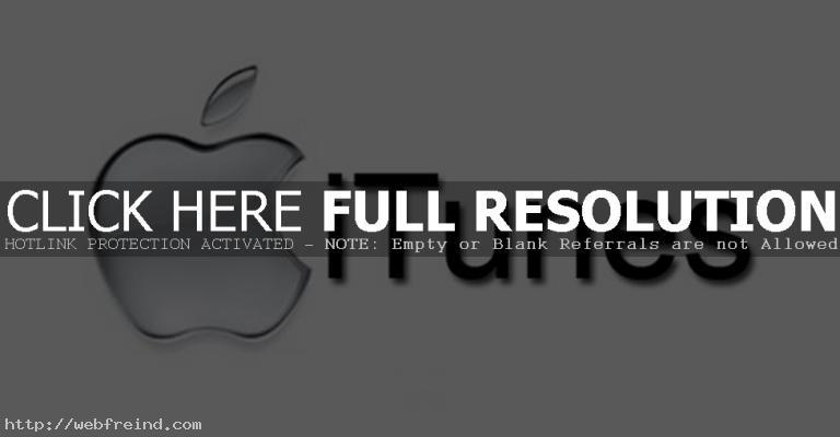 app store auf iphone installieren