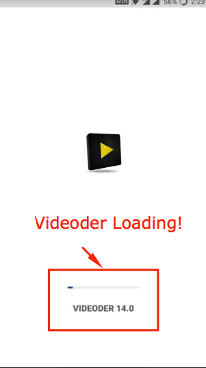 Videoder Apk Download 2018 - iTechBlogs co